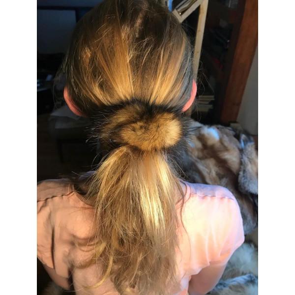 Iltis Haarband